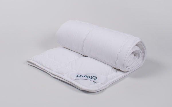 Одеяло антиаллергенное Othello  Cottonflex white  (sv-2000022191197-v) Белый фото