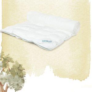 Одеяло антиаллергенное Othello  Felicia  (sv-2000022092548-v) Белый фото