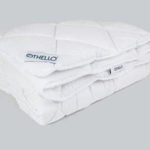 Одеяло антиаллергенное Othello  Micra