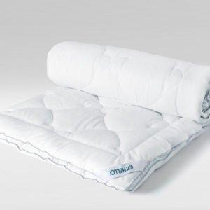Одеяло антиаллергенное Othello  Nuova