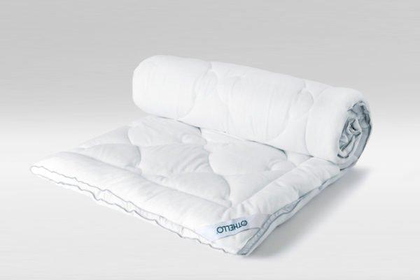 Одеяло антиаллергенное Othello  Nuova  (sv-2000022085595-v) Белый фото