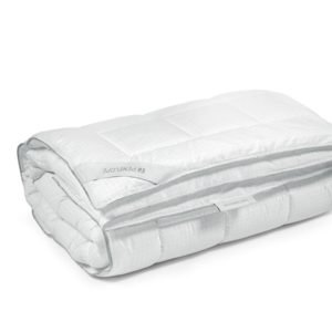 Одеяло антиаллергенное Penelope Relaxia  (sv-2000022092449-v) Белый фото