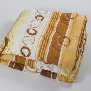 Одеяло шерстяное Lotus Colour Wool Sweet 170×210