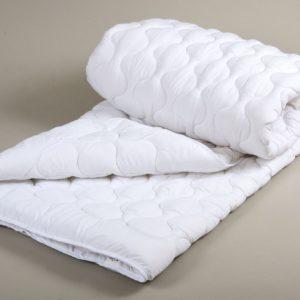 Одеяло Lotus Нежность м/ф  (sv-2000008440349-v) Белый фото