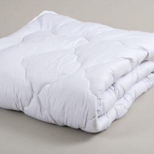 Одеяло Lotus 3D Wool 170x210 (sv-2000022076159) Белый фото