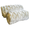 Одеяло Lotus Classic Light  (sv-2000008458115-v) Белый фото 25508