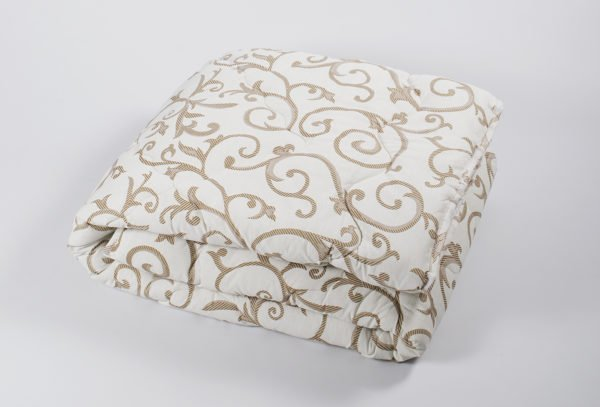 Одеяло Lotus Colour Fiber Jaco