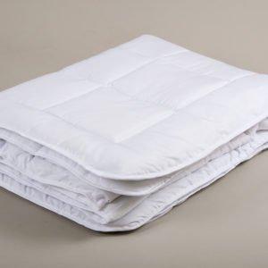 Одеяло Lotus Comfort Aero