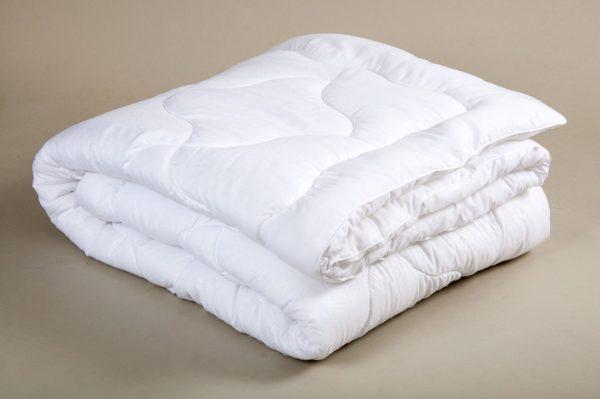 Одеяло Lotus Comfort Bamboo  (sv-2000008458092-v) Белый фото