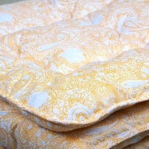 Одеяло Lotus Comfort Tencel V1