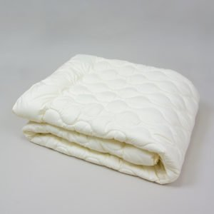 Одеяло Lotus Comfort Tencel light 155×215