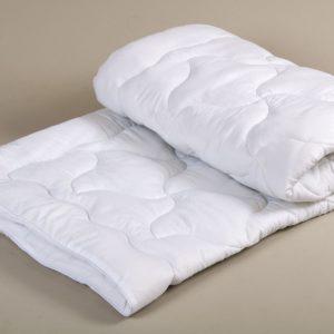 Одеяло Lotus Hotel Line  (sv-2000022077422-v) Белый фото