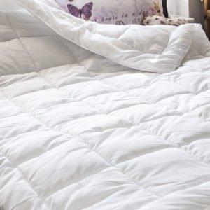 Одеяло Lotus Premium Aero тик 155×215