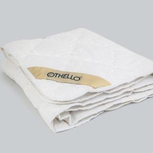 Одеяло Othello Bambina