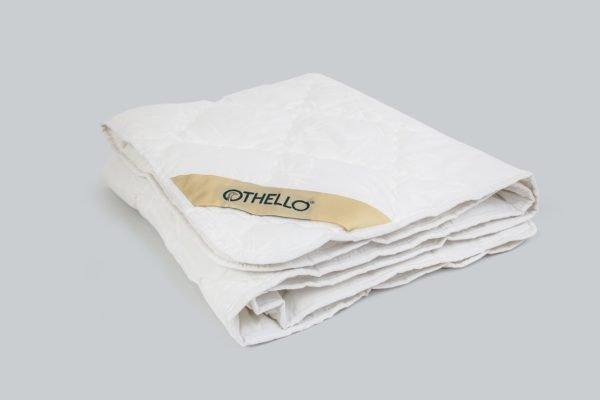Одеяло Othello Bambina  (sv-2000022174008-v) Белый фото