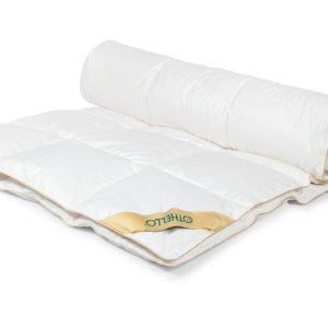 Одеяло Othello Gilla пуховое  (sv-2000022085571-v) Белый фото