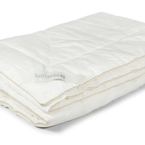 Одеяло Penelope Bamboo 220x240 (sv-2000008480031) Белый фото