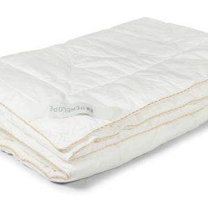 Одеяло Penelope Bamboo New  (sv-8681546200806-v) Белый фото