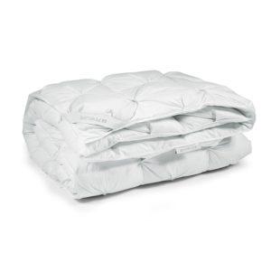 Одеяло Penelope Innovia пуховое 195×215