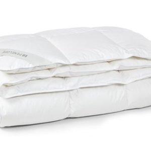 Одеяло Penelope Lidea пуховое 195x215 (sv-2000022193115) Белый фото