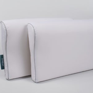 Ортопедическая подушка Othello Mediclassic 60x40x10