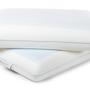 Ортопедическая подушка Penelope Medigel 60×40