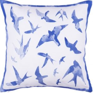 Подушка декоративная Barine Free Cushion 40×40