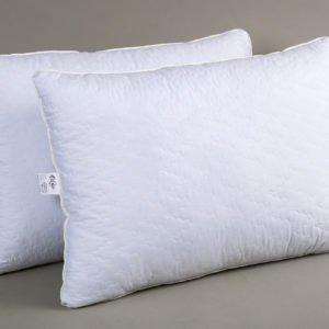 Подушка Lotus Нежность