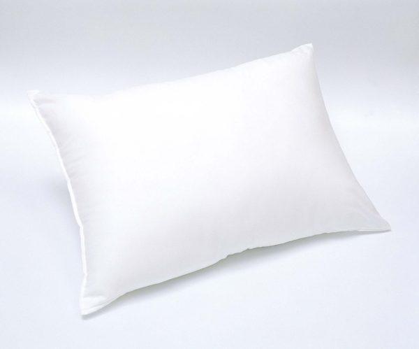 Подушка Lotus Classic  (sv-2000008458160-v) Белый фото