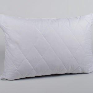 Подушка Lotus Hotel Line Lux 50x70 (sv-2000022191142) Белый фото