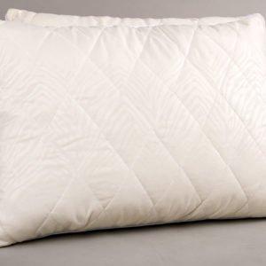 Подушка Lotus Wool шерстяная 50x70 (sv-2000008467704) Кремовый фото