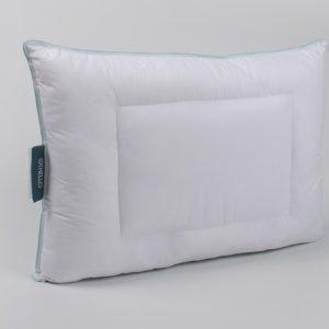 Подушка Othello Medispring 50x70 (sv-2000022181037) Белый фото