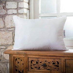 Подушка Othello Micra 50x70 (sv-2000022181112) Белый фото