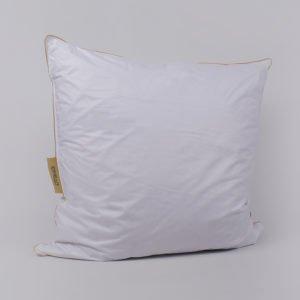 Подушка Othello Piuma 30 пуховая 70x70 (sv-2000022180993) Белый фото