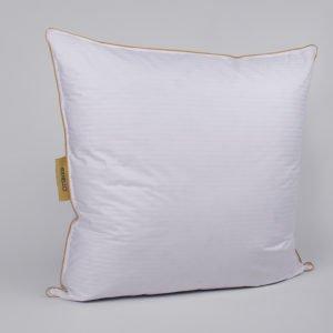 Подушка Othello Piuma 90 пуховая 70x70 (sv-2000022181006) Белый фото