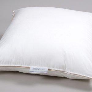 Подушка Penelope Imperial