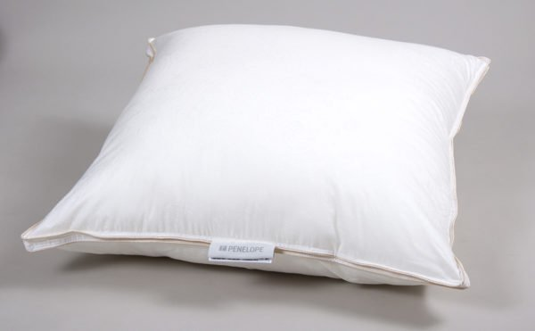Подушка Penelope Imperial  (sv-2000022174176-v) Белый фото