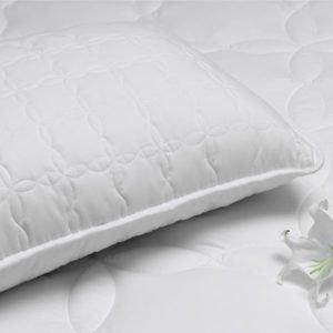 Подушка Tac Wool 50x70 (sv-8696048001134) Белый фото