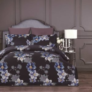 Постельное белье Arya Fashionable Barbora 200×220