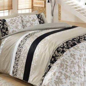 Постельное белье Cotton Box Deborah Bej 200×220