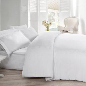 Постельное белье Cotton Box Gublin 200×220