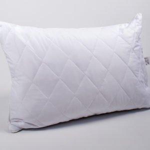 Чехол для подушки Lotus Hotel Line Lux 50x70 (sv-2000022191159) Белый фото