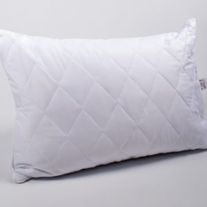Чехол для подушки Lotus Hotel Line Lux 50×70