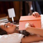 7 советов для комфортного сна