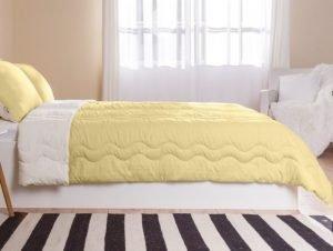 Купить одеяло в интернет магазине