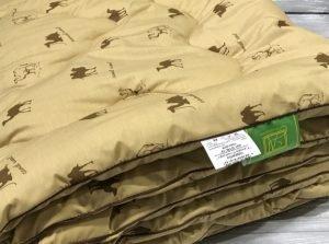Как купить одеяло в интернет магазине