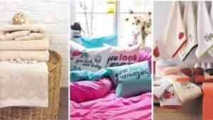 Домашний текстиль в интернет магазине Покрывало ком юа