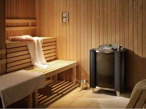 купить банный халат и банное полотенце
