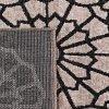 Коврик Attika Vizon 70-1405 80×150 31148