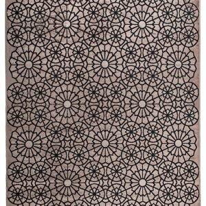Коврик Attika Vizon 70-1405 80×150